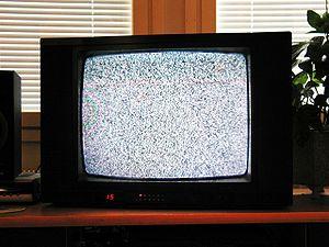 nederlandse televisie live