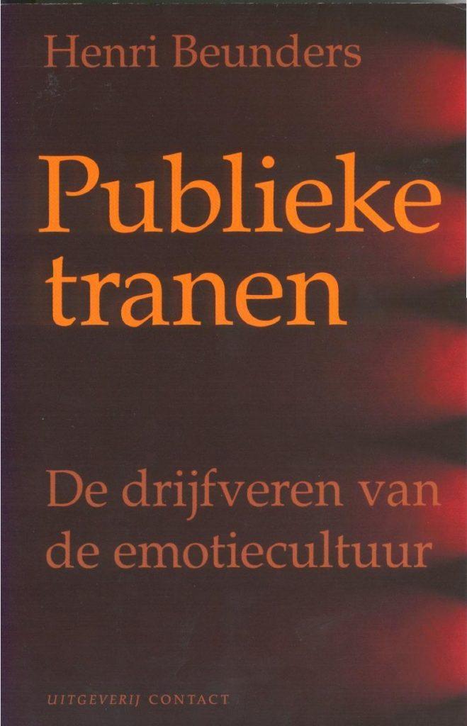 publieke-tranen-659x1024.jpg