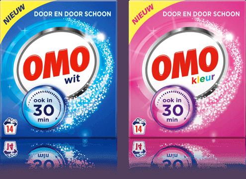 product-omo-wasmiddel