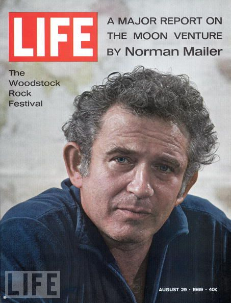 Norman_Mailer_Life_Magazine_Cover_August_1969.jpg