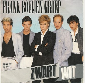 frank_boeijen_groep-zwart_wit_s.jpg