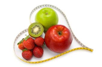 gezond-afvallen-met-eiwitten.jpg