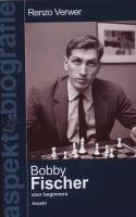 bobbyboek