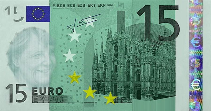 visum-turkije-15-euro