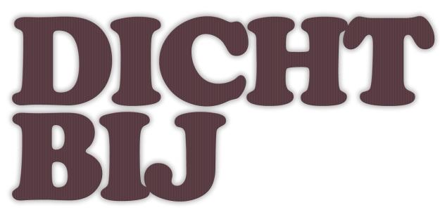 logo-dichtbij
