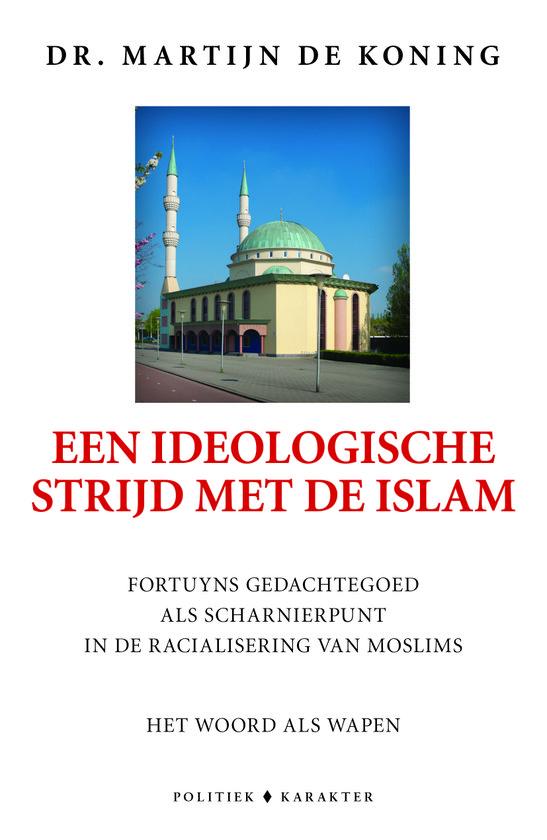 islamboek.jpg