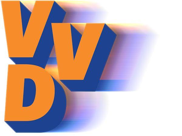 logo-vvd-nederweert