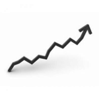 grafiek-lijn-stijgend