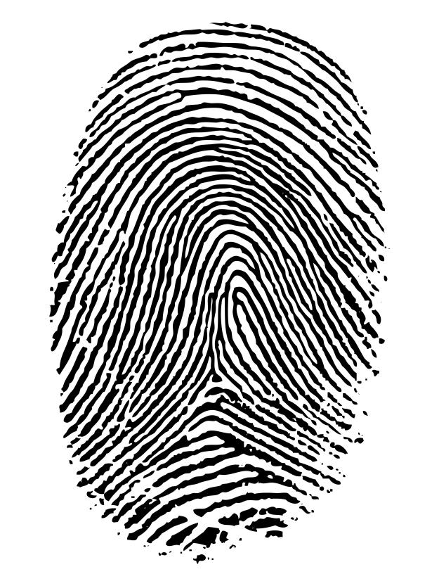 identiteit.jpg