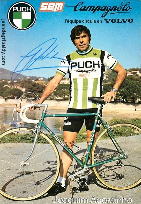 puch4