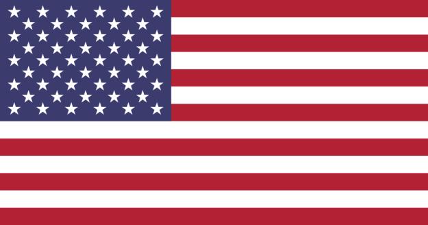 vlag.jpg