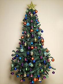 220px-Arbol_Navidad_01.jpg