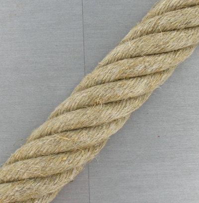 hennep-touw-natuurtouw-geslagen-klimtouw.jpg