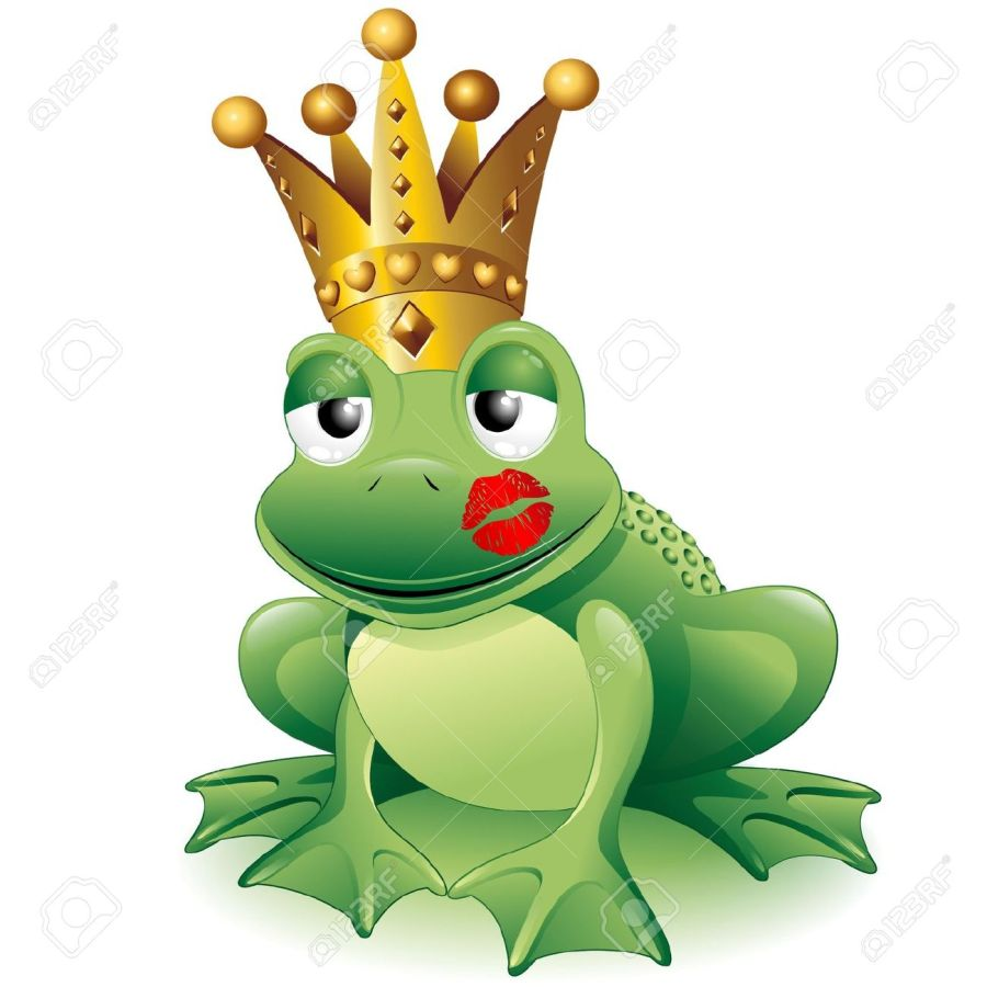 Prince-Frog-Cartoon-Clip-Art-with-Princess-Kiss-Stock.jpg