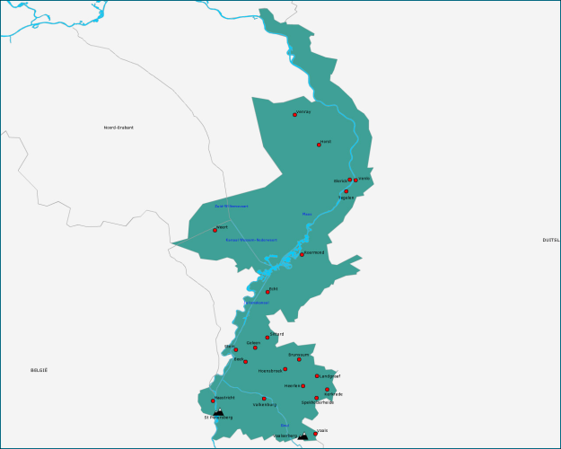 provincie-limburg-(1280x1024).jpg