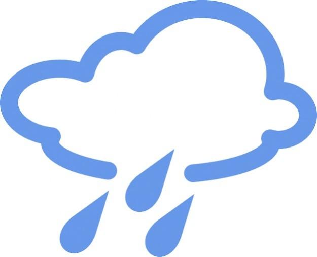 bewolkte-of-regenachtige-druppels-bewolkt-regen-bewolkt-regendruppels_121-98506.jpg