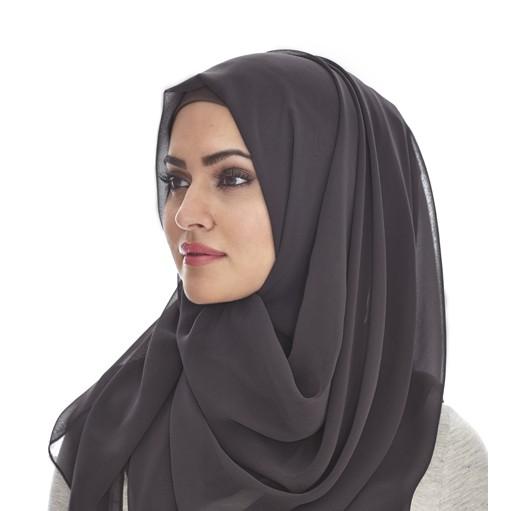 hoofddoek.jpg