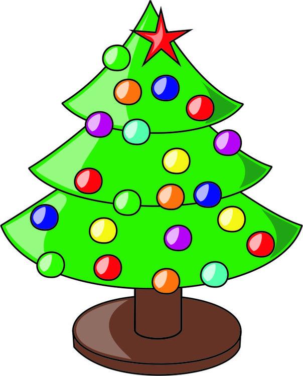 kerstboom-16204.jpg