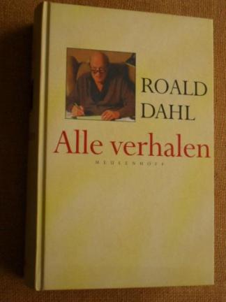 roald-dahl-alle-verhalen-gebonden-1e-druk-75436840.jpg