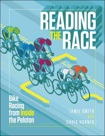 Reading-the-Race-Jamie-Smith-Chris-Horner-RR_96dpi_400pw_str.jpg