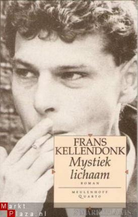 Kellendonk-Frans-Mystiek-lichaam-11537657.jpg