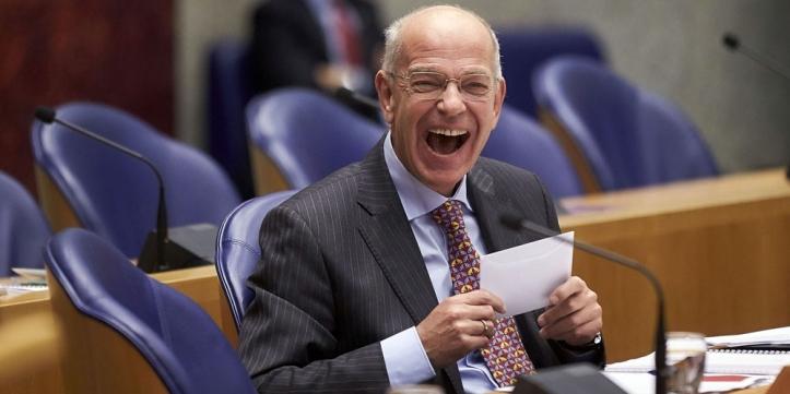 Gerrit-Zalm