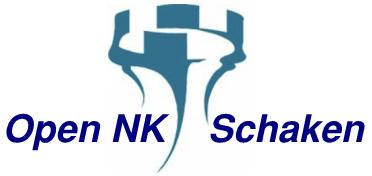 Open-NK-Schaken-Dieren