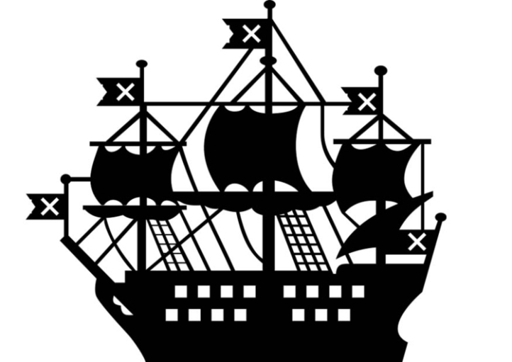 schip-18721.jpg