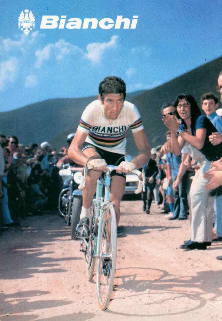 Felice_Gimondi_-_postcard_1974_scan_1_main_image.jpg